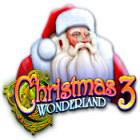 Christmas Wonderland 3 gra