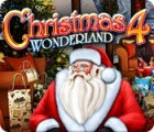Christmas Wonderland 4 gra