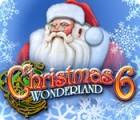 Christmas Wonderland 6 gra