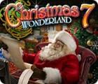 Christmas Wonderland 7 gra