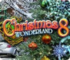 Christmas Wonderland 8 gra