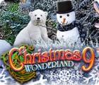 Christmas Wonderland 9 gra