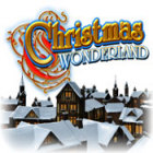 Christmas Wonderland gra