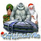 Christmasville gra