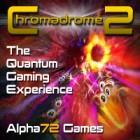 Chromadrome 2 gra