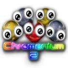 Chromentum 2 gra