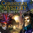 Chronicles of Mystery: Tree of Life gra