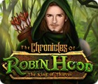 The Chronicles of Robin Hood: The King of Thieves gra