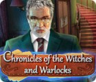 Chronicles of the Witches and Warlocks gra