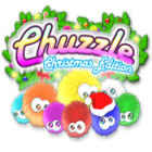 Chuzzle: Christmas Edition gra
