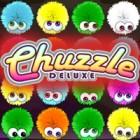 Chuzzle Deluxe gra