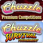 Chuzzle gra