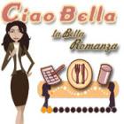 Ciao Bella gra