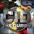CID THE DUMMY gra