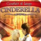 Cinderella: Courtier at Large gra