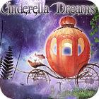 Cinderella Dreams gra