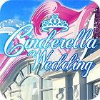 Cinderella Wedding gra