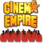 Cinema Empire gra
