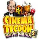 Cinema Tycoon 2: Movie Mania gra