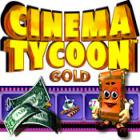 Cinema Tycoon Gold gra