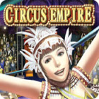 Circus Empire gra