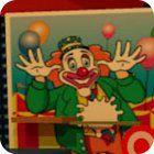 Circus Escape gra
