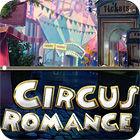 Circus Romance gra