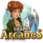 Citadel Arcanes gra