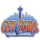 City Sights: Hello Seattle gra