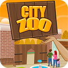City Zoo gra