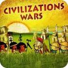 Civilizations Wars gra