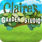 Claire's Garden Studio Deluxe gra