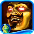 Clairvoyant: The Magician Mystery gra