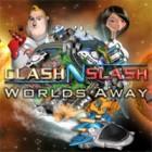 Clash N Slash: Worlds Away gra