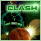 Clash gra