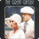 Classic Adventures: The Great Gatsby gra