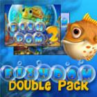 Classic Fishdom Double Pack gra