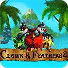 Claws & Feathers 2 gra