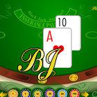 Classic Blackjack gra