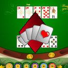 Classic Caribbean Poker gra