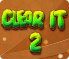 ClearIt 2 gra