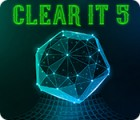 ClearIt 5 gra