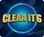 ClearIt 6 gra