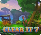 ClearIt 7 gra