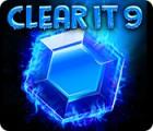 ClearIt 9 gra