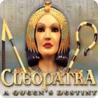 Cleopatra: A Queen's Destiny gra