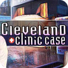 Cleveland Clinic Case gra