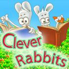 Clever Rabbits gra