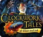W Trybach Tajemnic: Panna Glass i Doktor Ink gra
