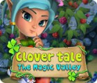 Clover Tale: The Magic Valley gra